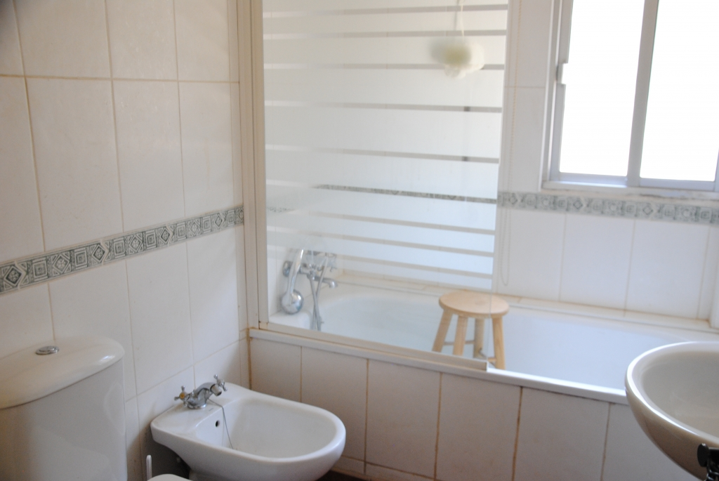 casalimon_properties_immobilien_chiclana_pagodelhumo.10-1024x685