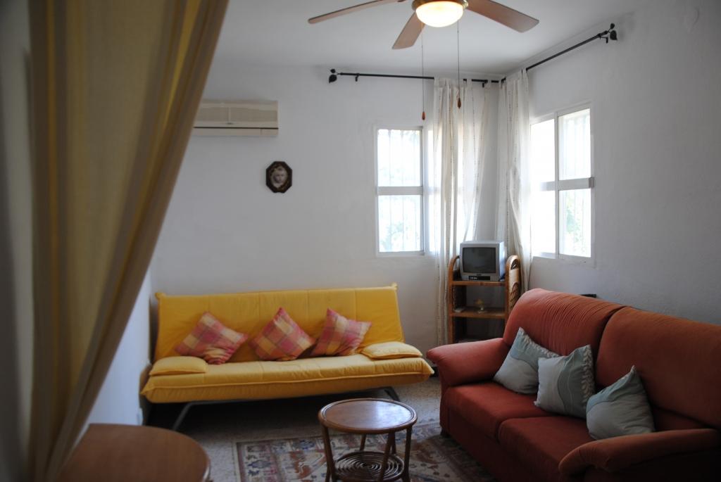 casalimon_properties_immobilien_chiclana_pagodelhumo.11-1024x685