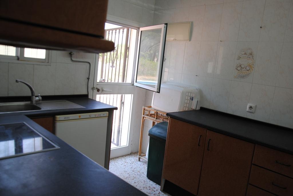casalimon_properties_immobilien_chiclana_pagodelhumo.12-1024x685