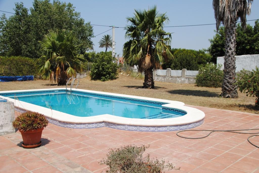 casalimon_properties_immobilien_chiclana_pagodelhumo.2-1024x685