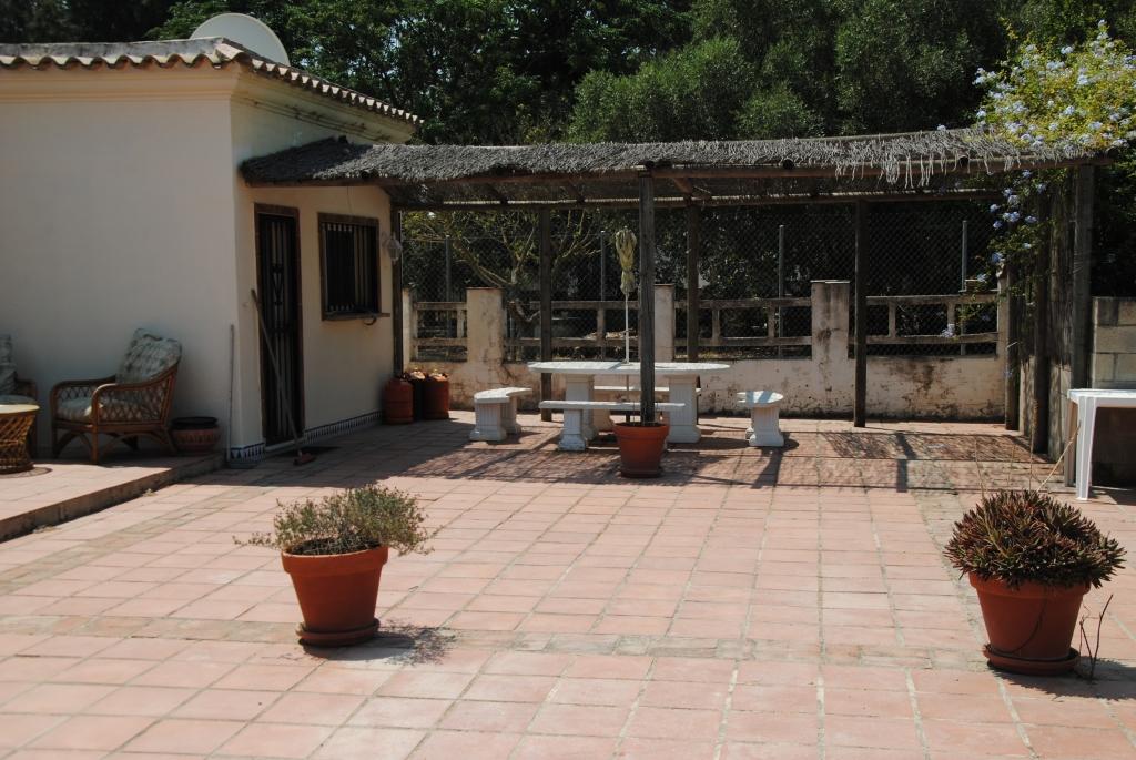 casalimon_properties_immobilien_chiclana_pagodelhumo.3-1024x685