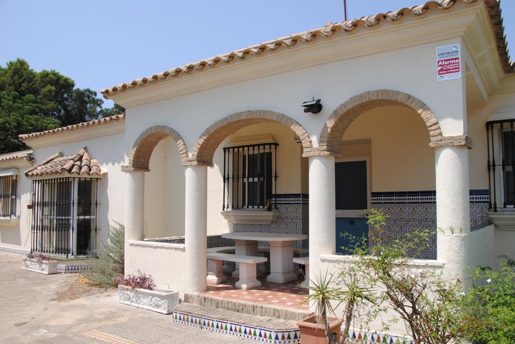casalimon_properties_immobilien_chiclana_pagodelhumo.4-1024x685