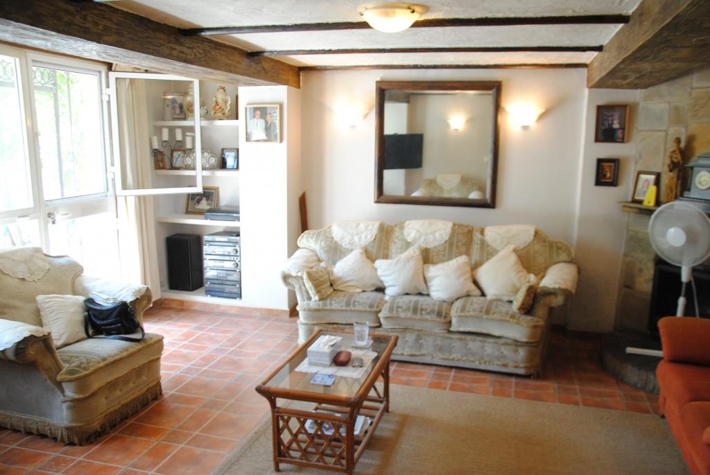casalimon_properties_immobilien_chiclana_pagodelhumo.5-1024x685