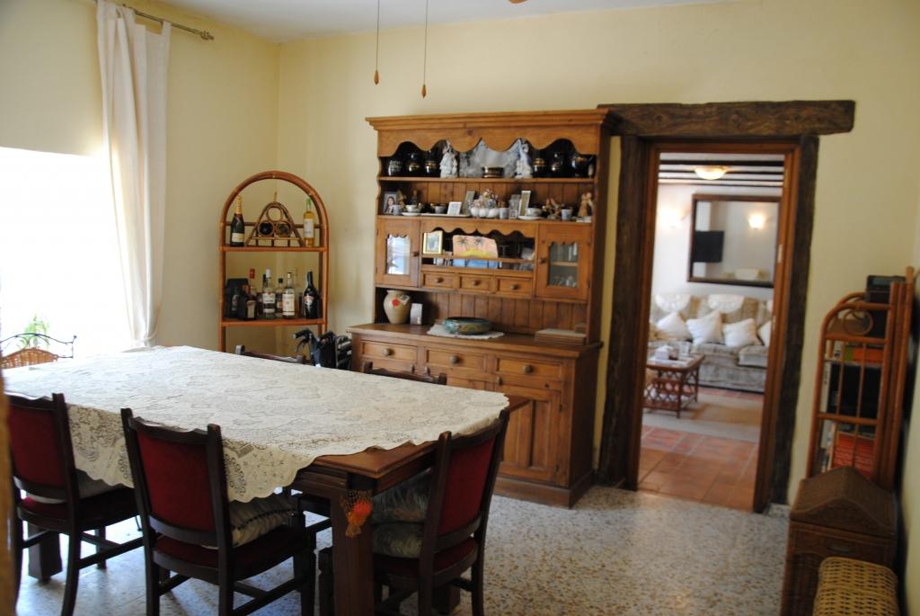 casalimon_properties_immobilien_chiclana_pagodelhumo.6-1024x685