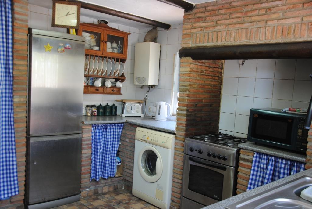 casalimon_properties_immobilien_chiclana_pagodelhumo.7-1024x685