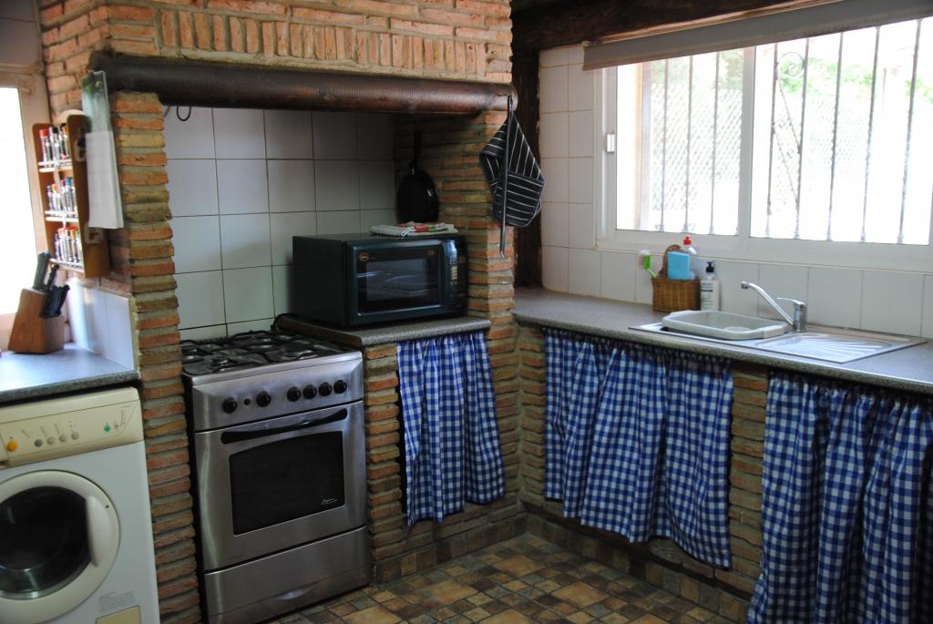 casalimon_properties_immobilien_chiclana_pagodelhumo.8-1024x685