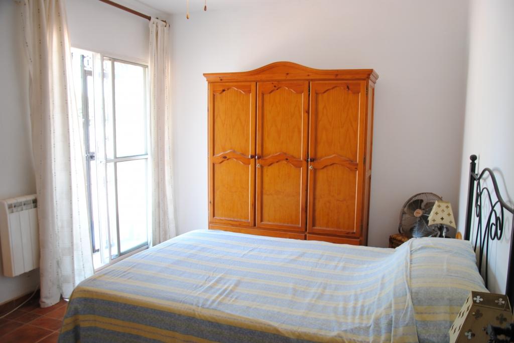 casalimon_properties_immobilien_chiclana_pagodelhumo.9-1024x685