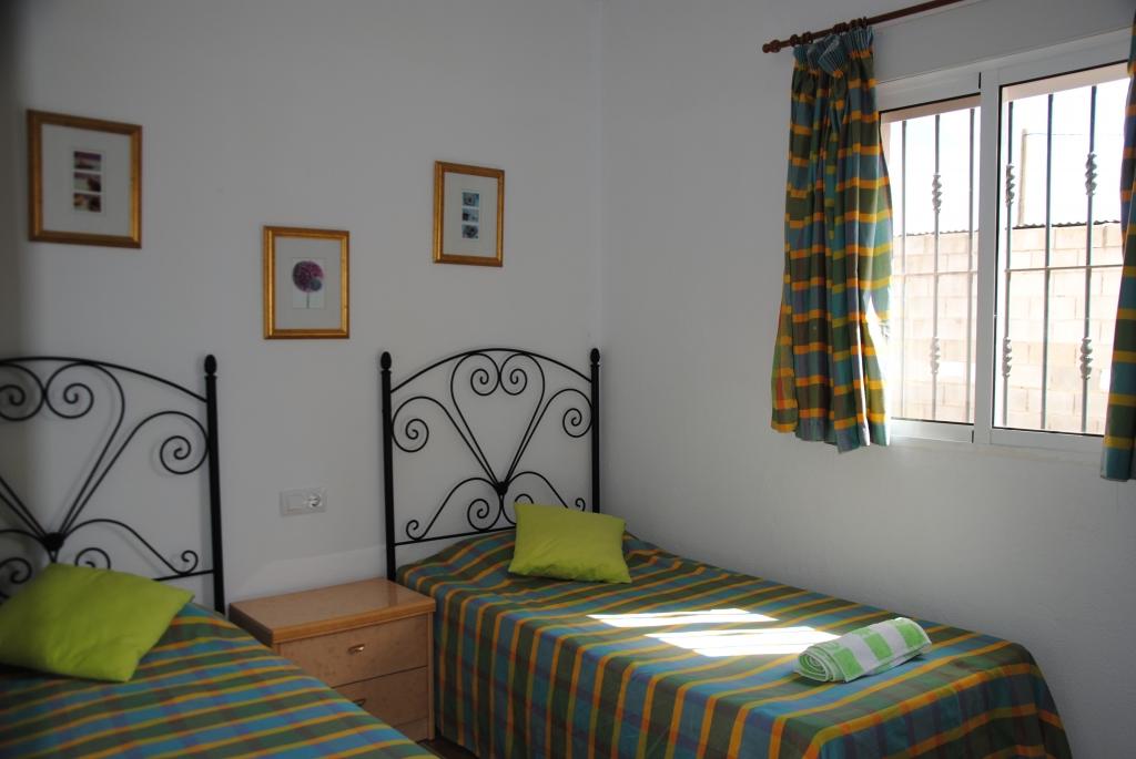 villapinar_immobilien_ferienhaus_holidayhome_10-1024x685