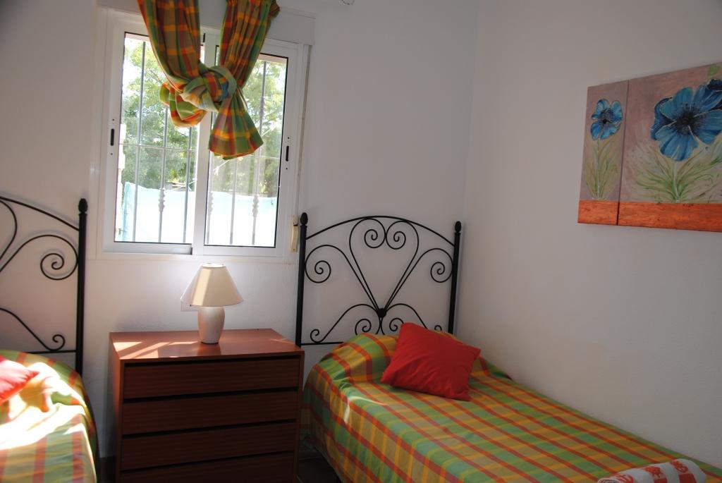 villapinar_immobilien_ferienhaus_holidayhome_11-1024x685