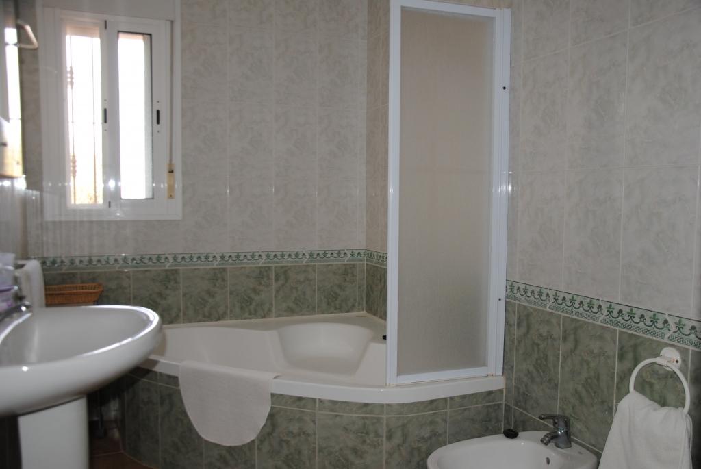 villapinar_immobilien_ferienhaus_holidayhome_12-1024x685