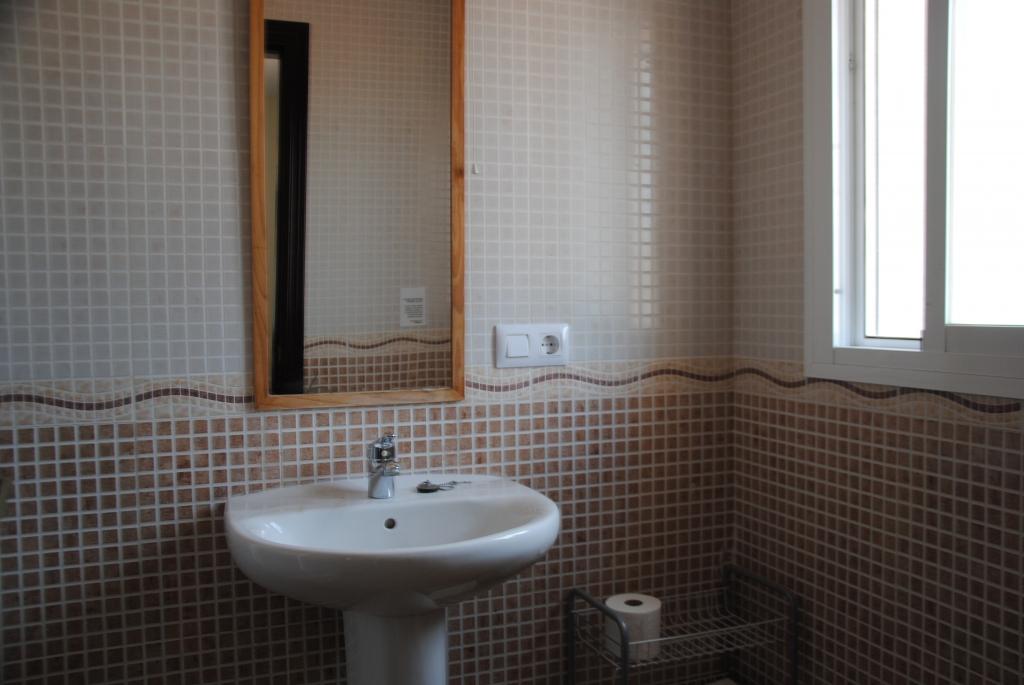 villapinar_immobilien_ferienhaus_holidayhome_13-1024x685