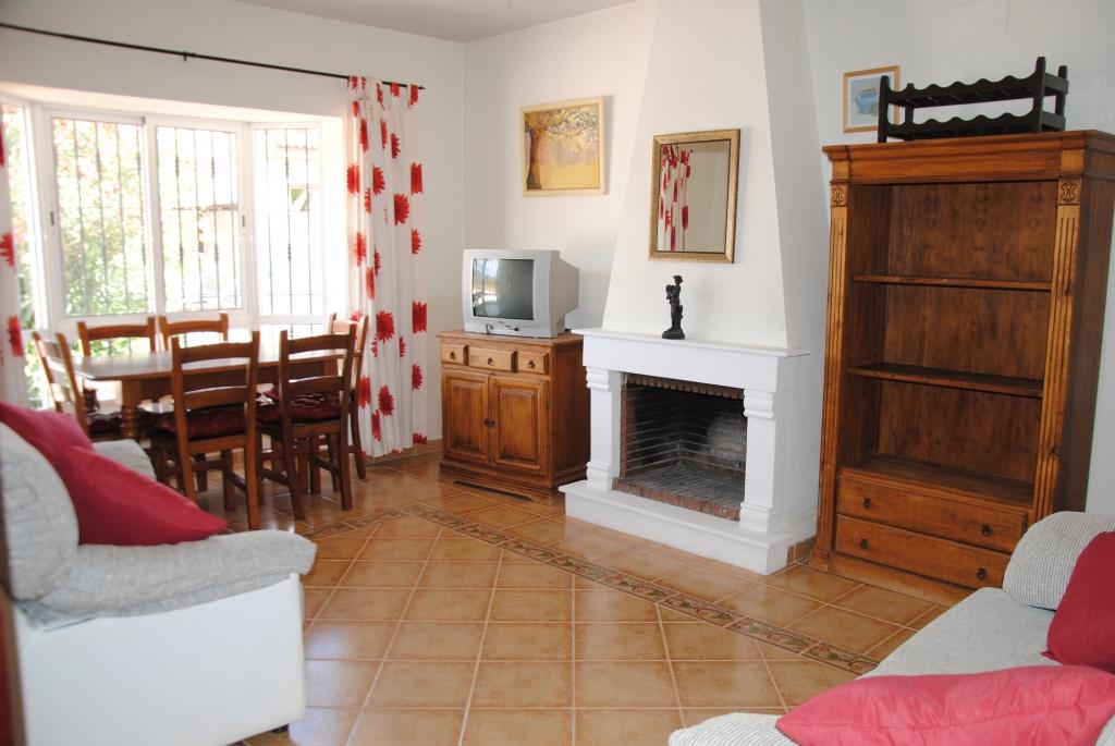 villapinar_immobilien_ferienhaus_holidayhome_5-1024x685