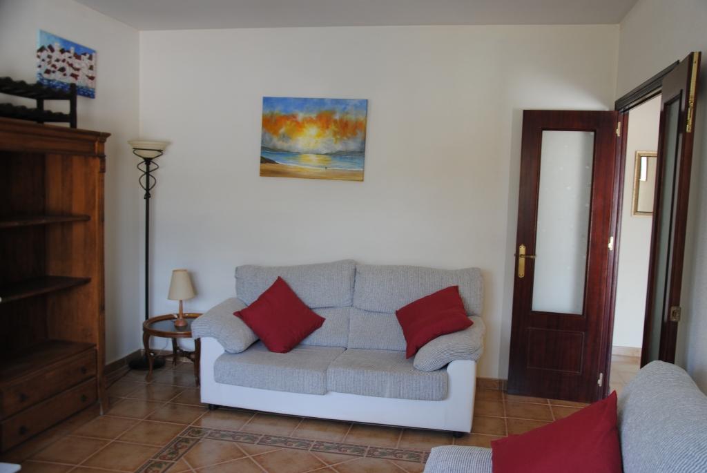 villapinar_immobilien_ferienhaus_holidayhome_6-1024x685