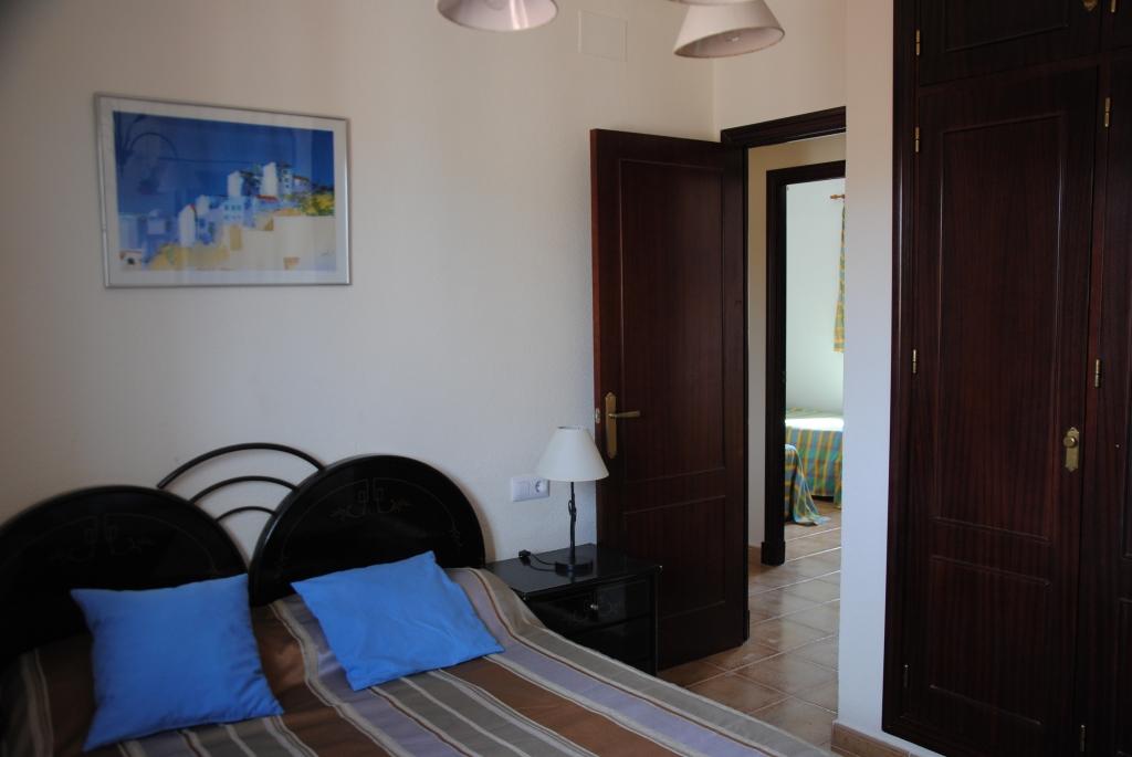 villapinar_immobilien_ferienhaus_holidayhome_9-1024x685