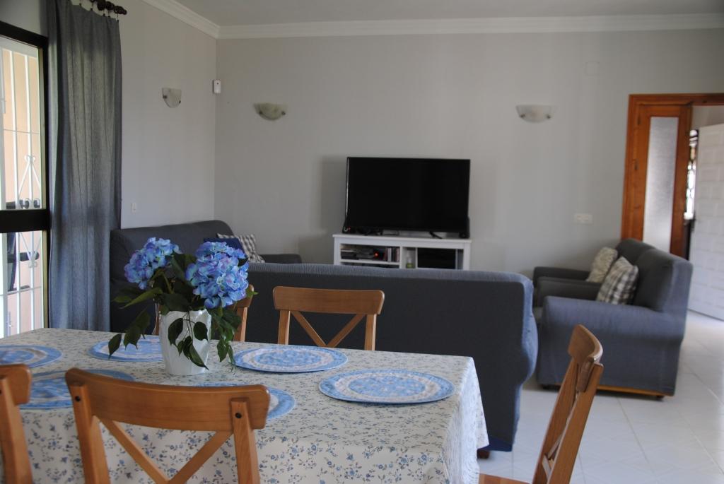 casaalexandra_ferienhaus_ferienhäuser_holidayhome_sanandresgolf_chiclana_cotadelaluz10-1024x685