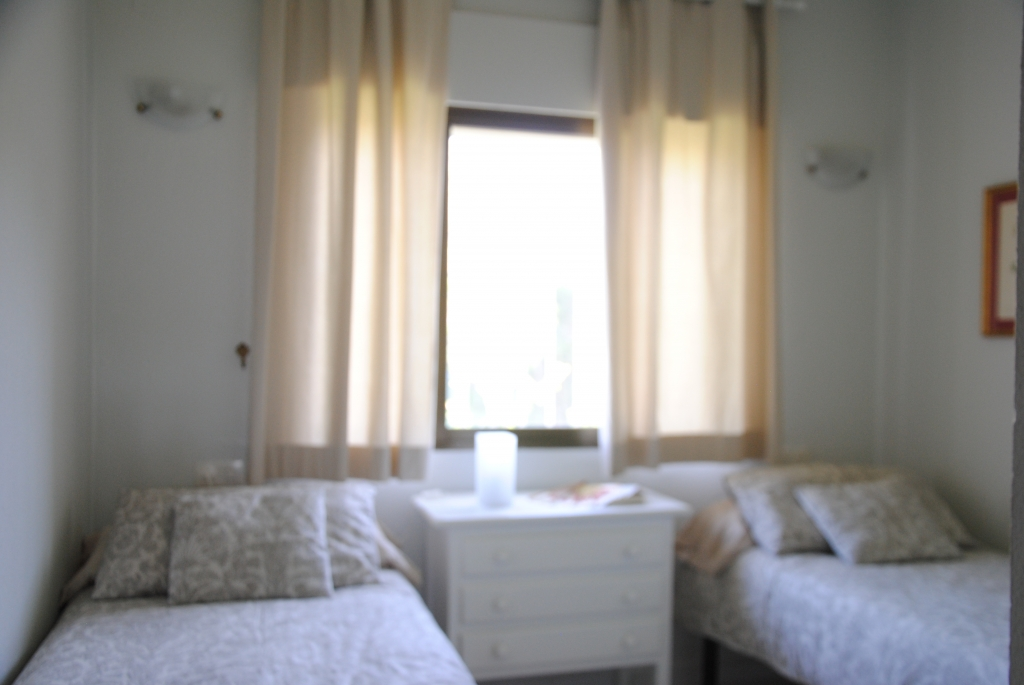 casaalexandra_ferienhaus_ferienhäuser_holidayhome_sanandresgolf_chiclana_cotadelaluz15-1024x685