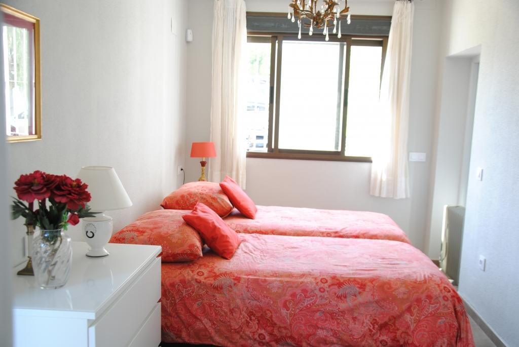 casaalexandra_ferienhaus_ferienhäuser_holidayhome_sanandresgolf_chiclana_cotadelaluz17-1024x685