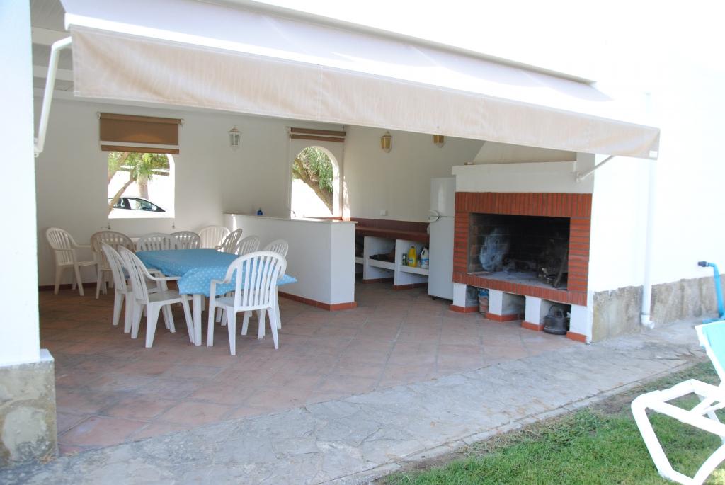 casaalexandra_ferienhaus_ferienhäuser_holidayhome_sanandresgolf_chiclana_cotadelaluz7-1024x685