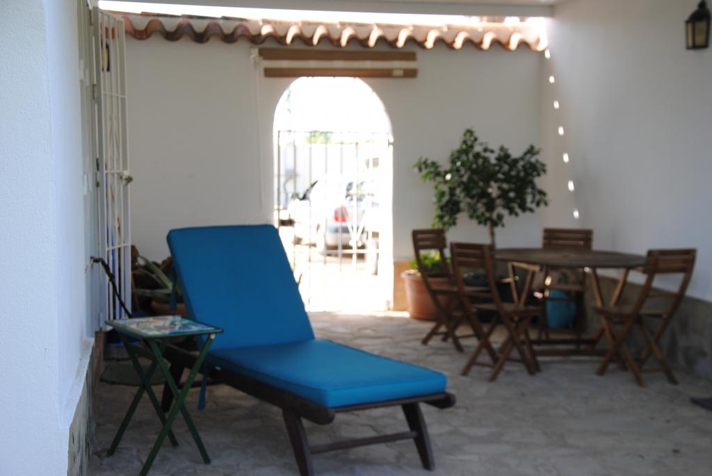 casaalexandra_ferienhaus_ferienhäuser_holidayhome_sanandresgolf_chiclana_cotadelaluz8-1024x685