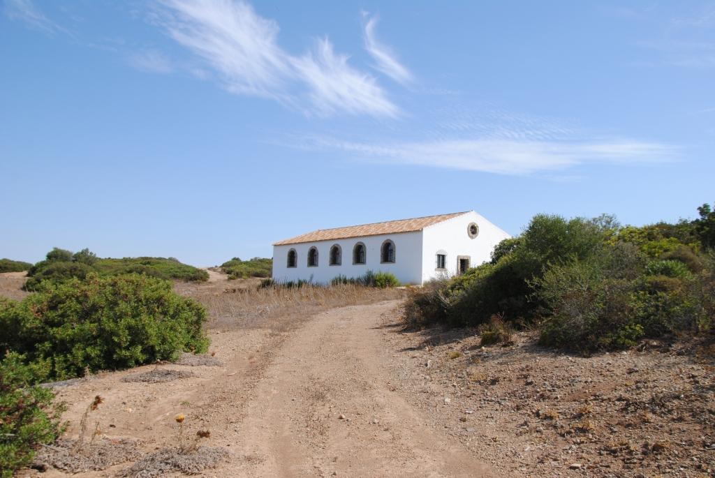 Finca_nave_medinasidonia_immobilien_property_cadiz_chiclana_1-1024x685