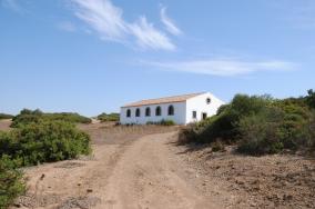 Finca_nave_medinasidonia_immobilien_property_cadiz_chiclana_1