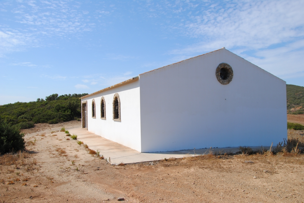 Finca_nave_medinasidonia_immobilien_property_cadiz_chiclana_2-1024x685