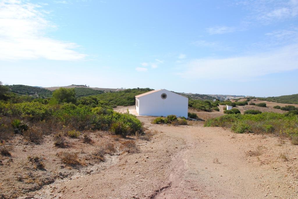 Finca_nave_medinasidonia_immobilien_property_cadiz_chiclana_3-1024x685