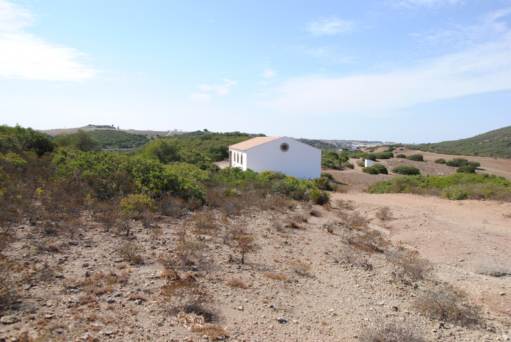Finca_nave_medinasidonia_immobilien_property_cadiz_chiclana_7-1024x685
