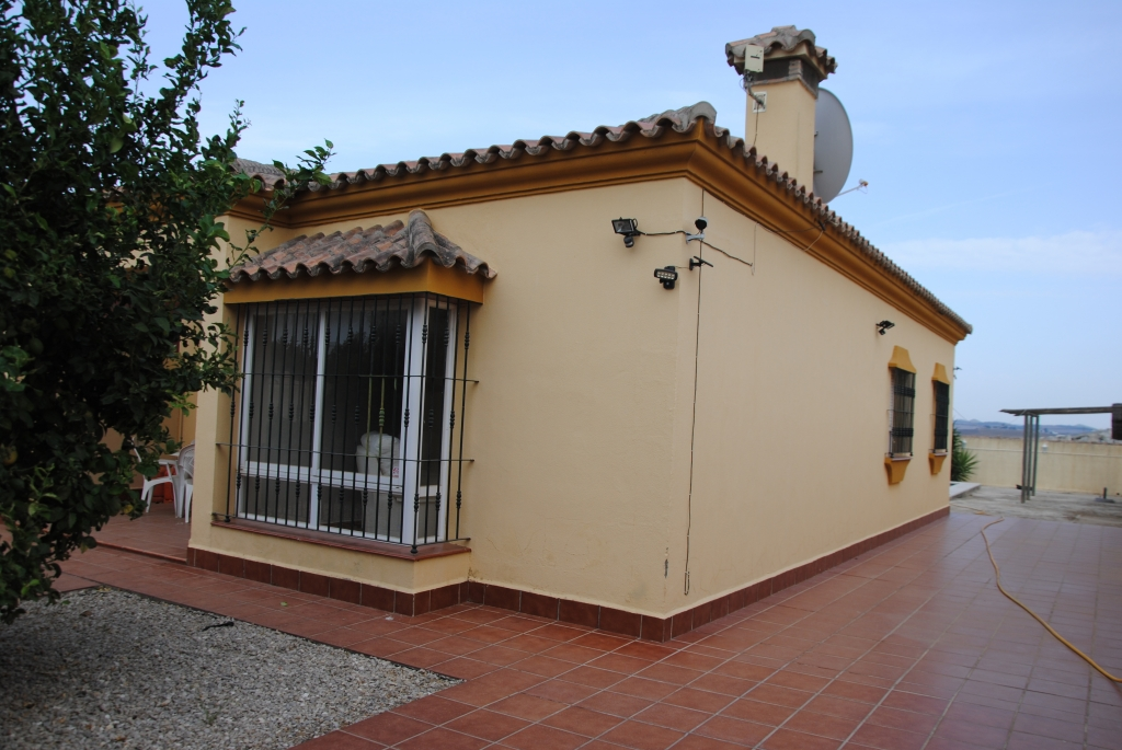 immobilien_chiclana_vistamedina_property_florentina1-1024x685