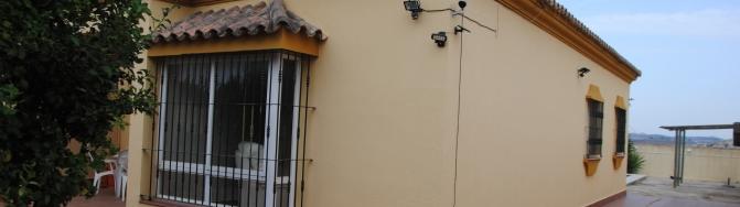 immobilien_chiclana_vistamedina_property_florentina1