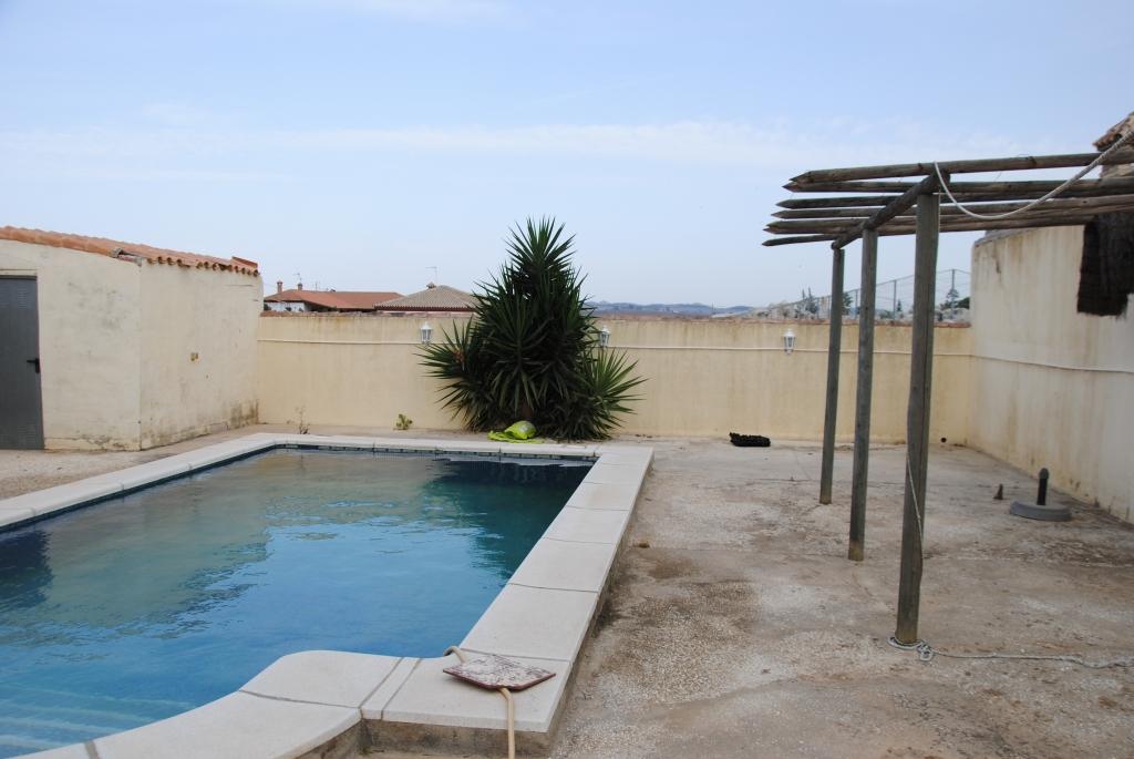 immobilien_chiclana_vistamedina_property_florentina2-1024x685