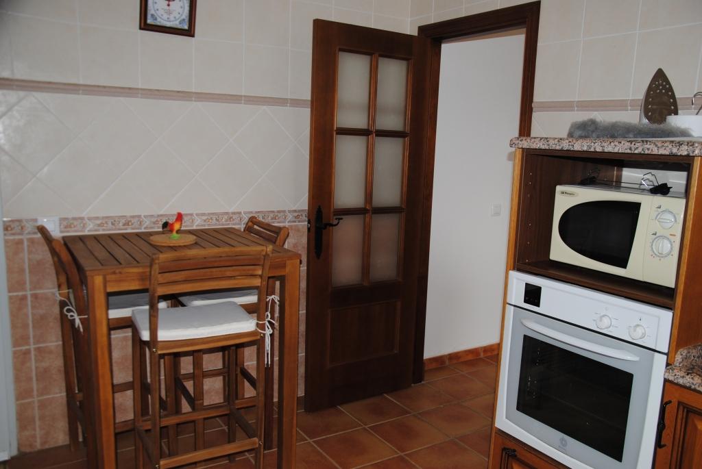 immobilien_chiclana_vistamedina_property_florentina6-1024x685