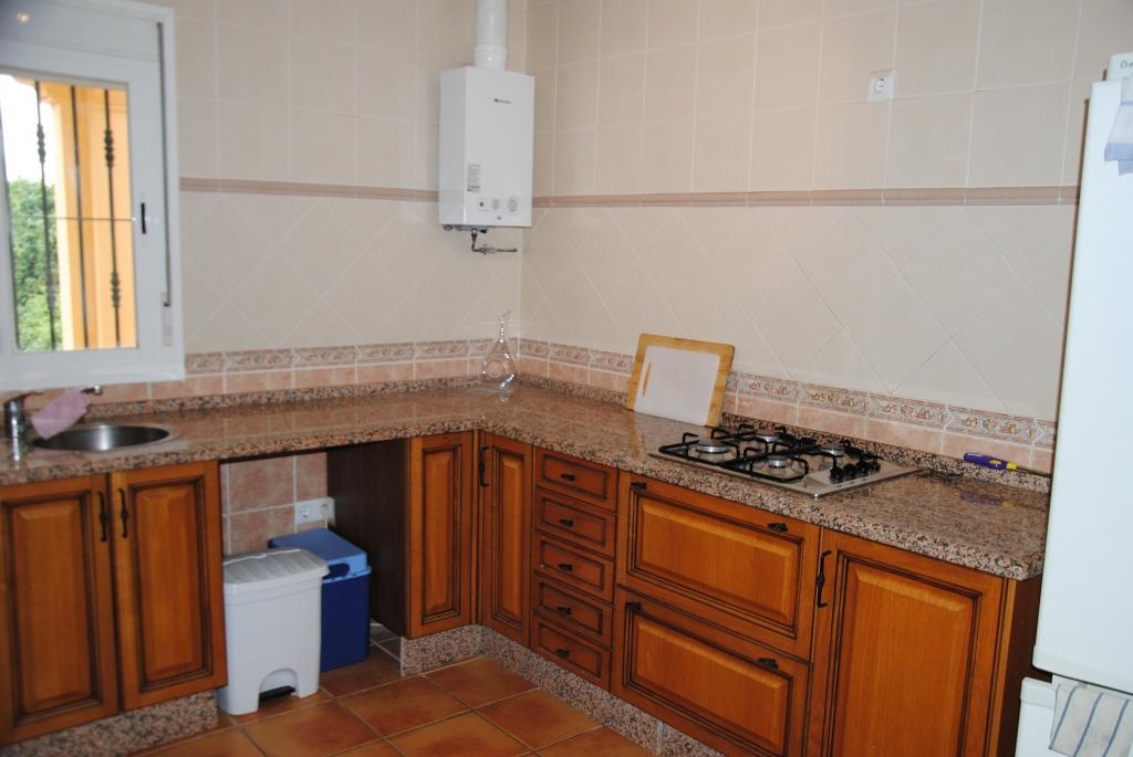 immobilien_chiclana_vistamedina_property_florentina7-1024x685