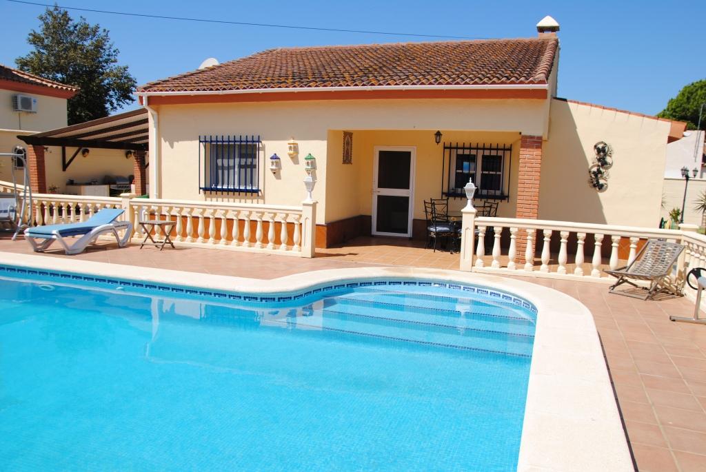 villa_barrosa_immobilien_properties_chiclana_conil_1-1024x685