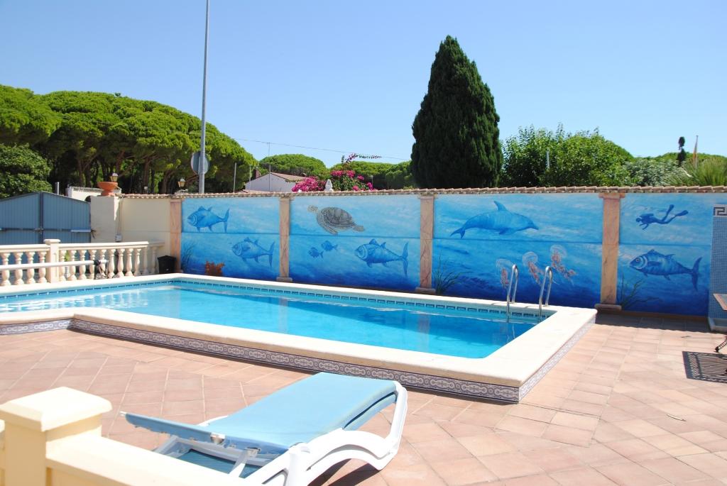 villa_barrosa_immobilien_properties_chiclana_conil_2-1024x685
