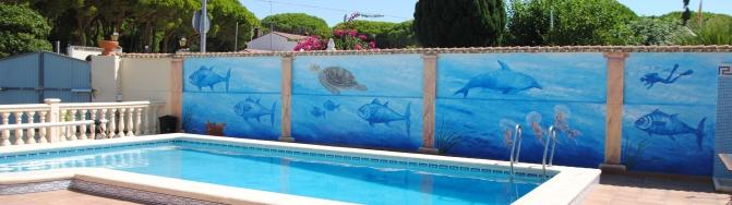 villa_barrosa_immobilien_properties_chiclana_conil_2