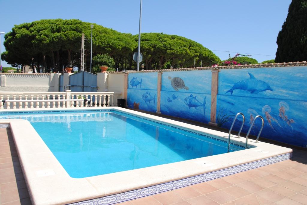 villa_barrosa_immobilien_properties_chiclana_conil_3-1024x685