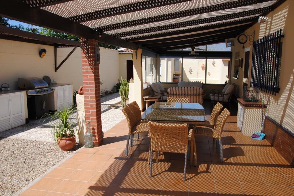 villa_barrosa_immobilien_properties_chiclana_conil_4-1024x685