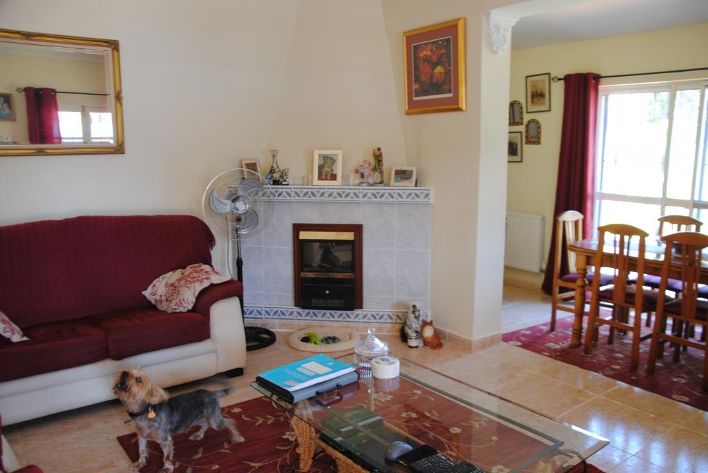 villa_barrosa_immobilien_properties_chiclana_conil_5-1024x685