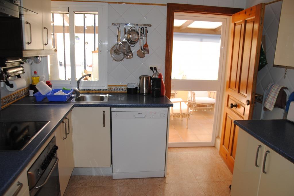 villa_barrosa_immobilien_properties_chiclana_conil_6-1024x685