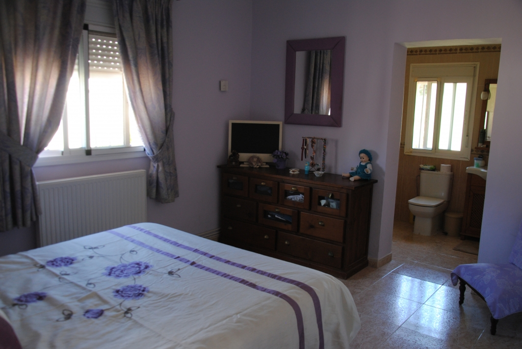 villa_barrosa_immobilien_properties_chiclana_conil_8-1024x685