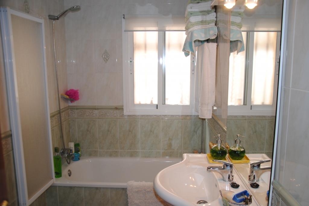 villa_barrosa_immobilien_properties_chiclana_conil_9-1024x685