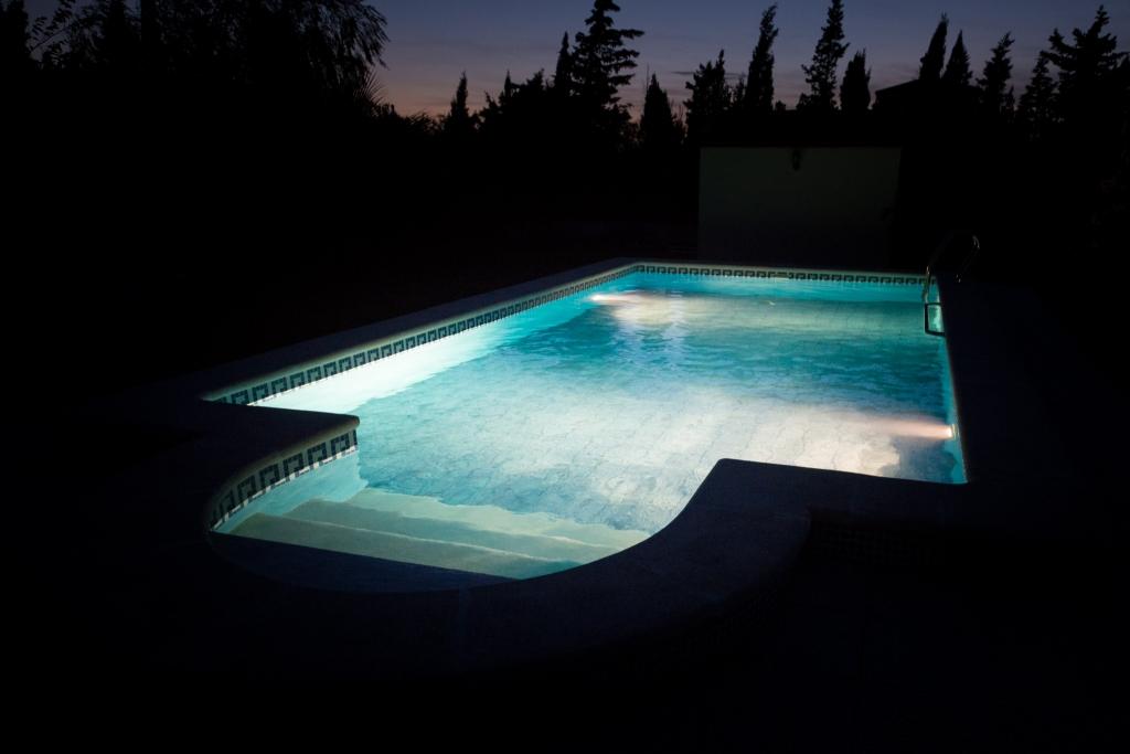 Pool-1024x683