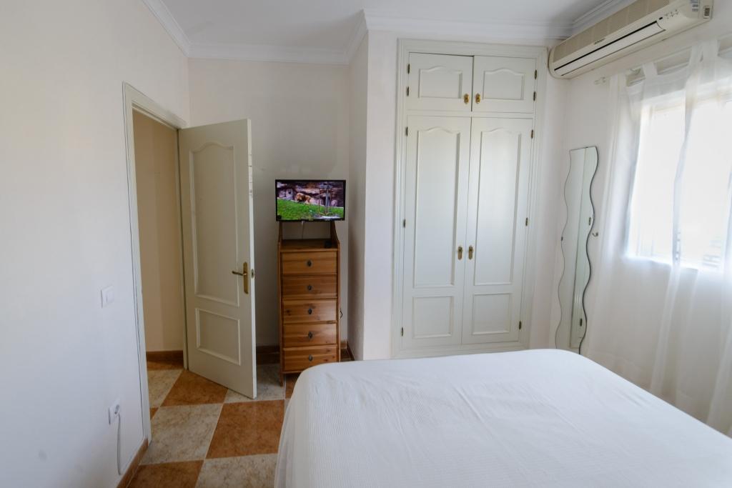 master-bedroom-1024x683