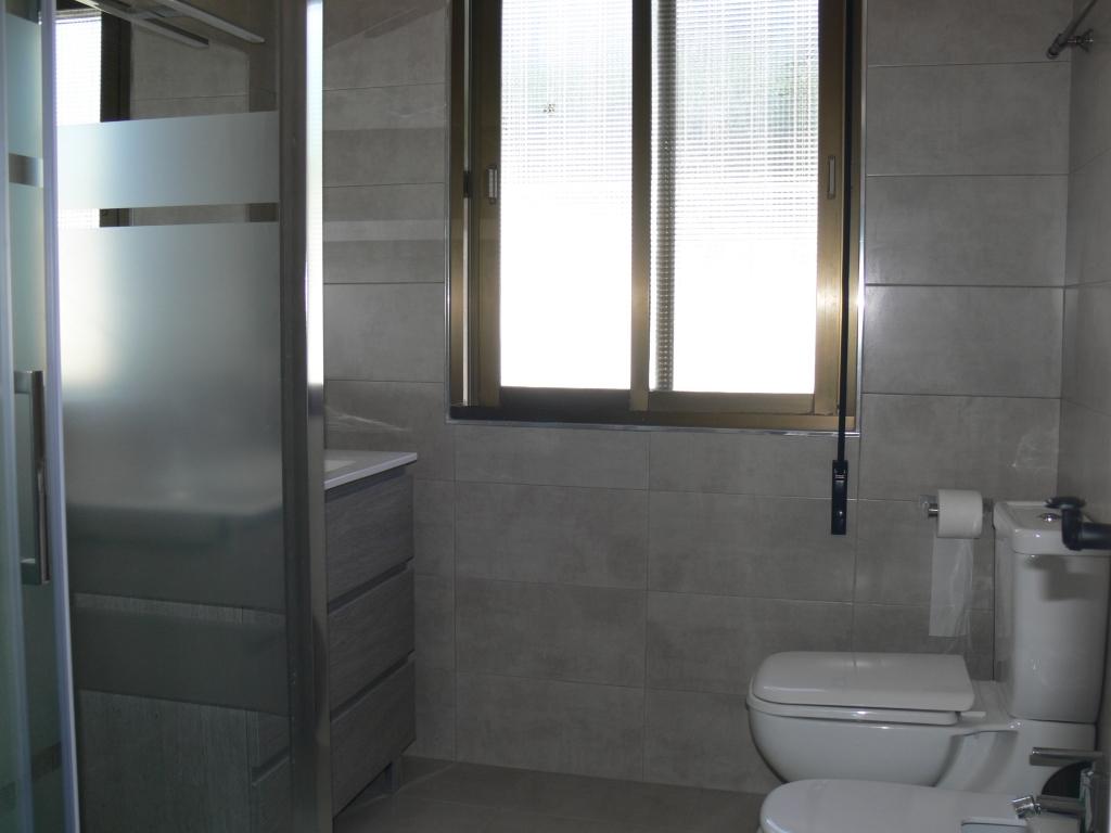 baño-casa-1024x768