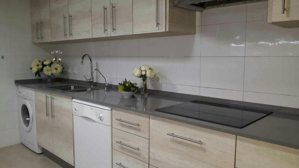 cocina-1-1024x576
