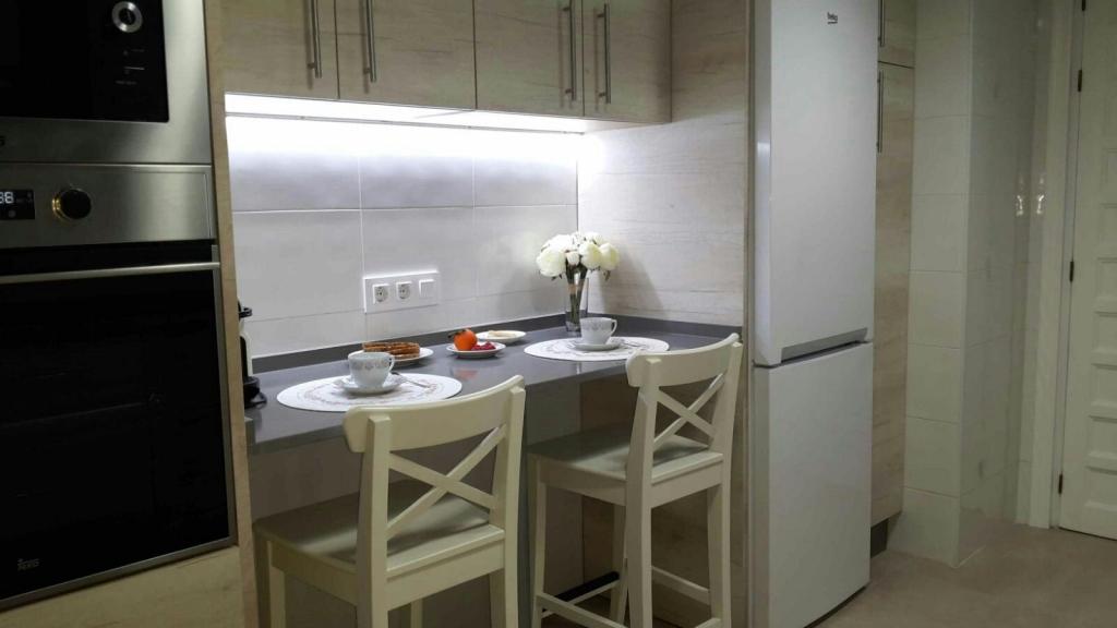 cocina-2-1024x576