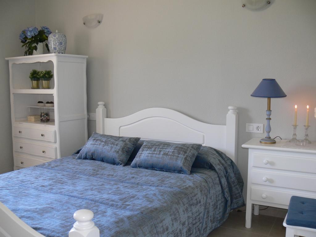 dormitorio-azul-1024x768
