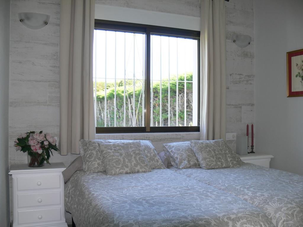 dormitorio-gris-1024x768