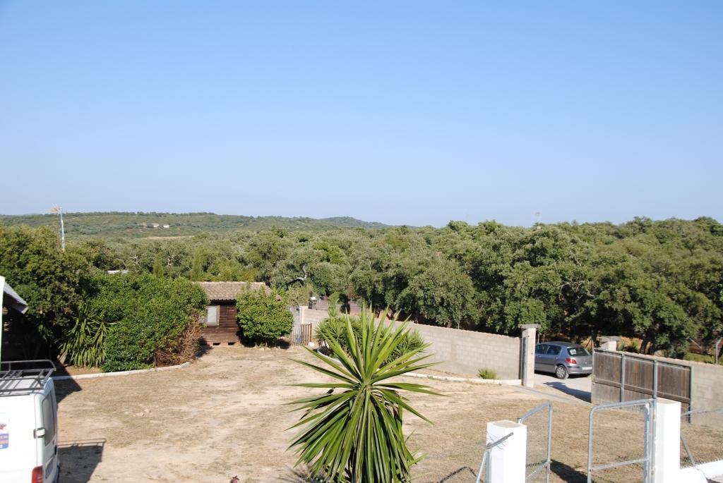 finca_camila_properties_chiclana_immobilien.1-1024x685
